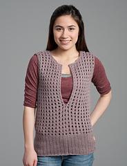 Vest1-lg_small