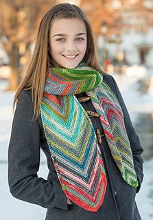 Jan-scarf1-lg_small2