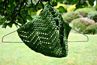 Crochet_cowl_green_small2