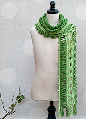 Dryad_scarf_small
