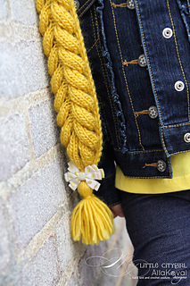 Rapunzel_09_small2