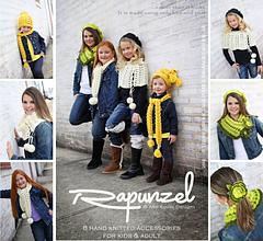 Rapunzel_logo_small