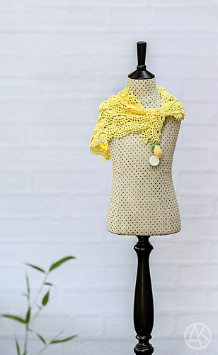 Lemon_shawl01_medium