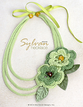 Sylvan_necklace_title_small_best_fit