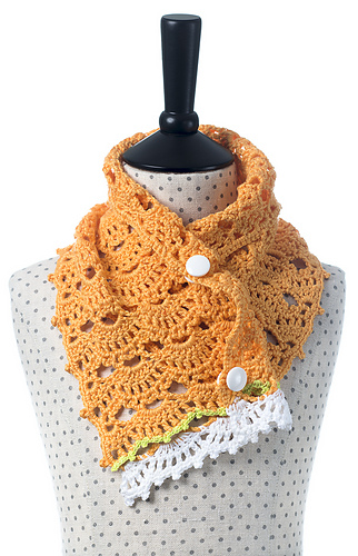 Jardin_cowl_01_medium