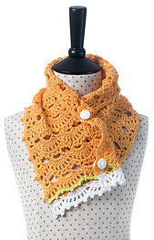Jardin_cowl_01_small_best_fit