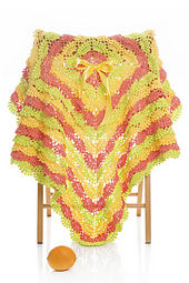 Tutti_frutti_blanket_small_best_fit
