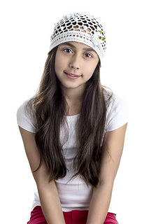 Daisy_beanie_small2