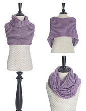 Meringuecowl_small_best_fit
