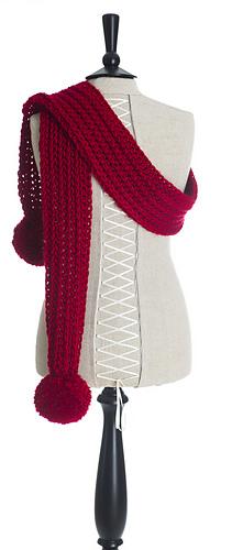 Redscarf_medium