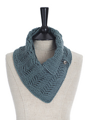 Cowl01_small