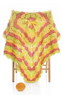Tutti_frutti_blanket_small2