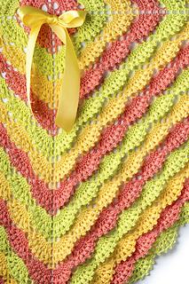 Tutti_frutti_details_small2