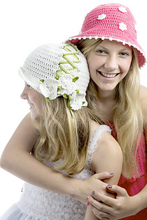 Millefiori-hat03w_small2