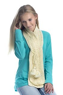 Owleta_scarf01_small2