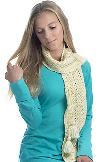 Owleta_scarf03_small2