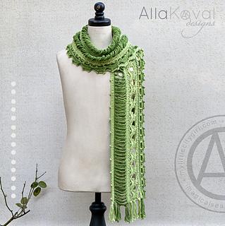 Dryadscarf02w_small2