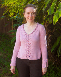Pink_front_small2