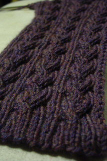 Reversible_braids_scarf_small2