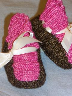 Medium_pink_brown_booties_small2