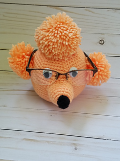 Poodle_eyeglass_small2