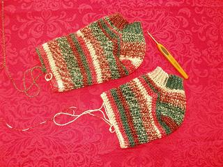Christmas_socks_1412_small2