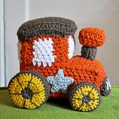 Crochet-stuff-toy-train-amigurumi_small_best_fit