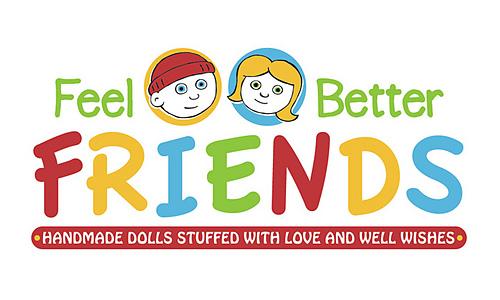 Feel-better-friends_medium