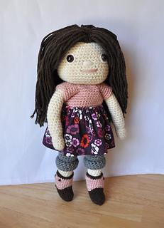 Crochet_warrior_doll_small2