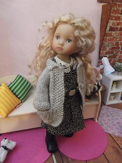 Boneka_coat_dress_4_small2