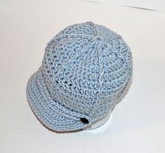 Ballcapb_small