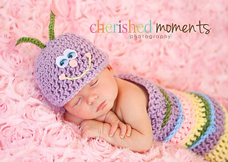 Cherishedmomentslovebug_small2
