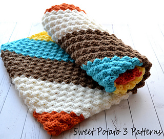 Pattern-006-blanket3_small2