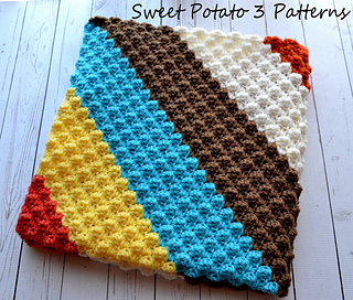Pattern-005-blanket2_small2