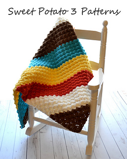 Pattern-008-blanket5_small2