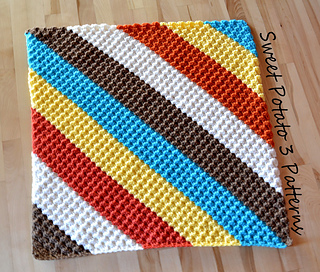 Pattern-007-blanket4_small2