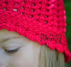 Pattern-003-sweetbraidsc_small