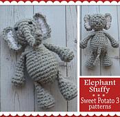 Pattern-003-elephantb_small_best_fit