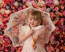 Shadylanesumbrella_small_best_fit