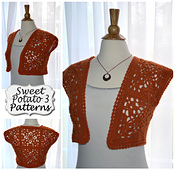 Pattern-007-cardic_small_best_fit