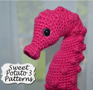 Pattern-005-seahorse_small2