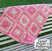 Pattern-005-flowerpetal6_small_best_fit