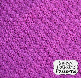Pattern-005-interlaceshawl2_small2