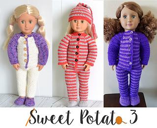 Pattern-006-dollpjs3_small2