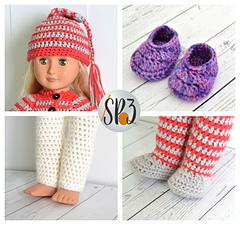 Pattern-004-doll-pjs2_small