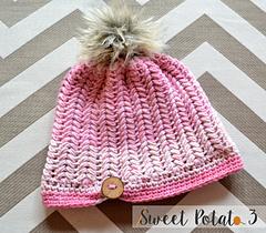 Pattern-004-hat1_small