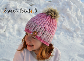 Msp3blog-007-hat1_small2