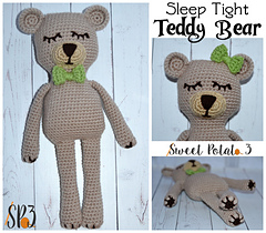 Pattern-003-teddy_small