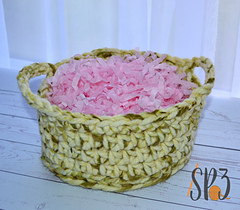 Pattern-004-basketc_small