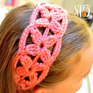 Pattern-004-headbandb_small2